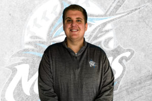 Combs Named General Manager