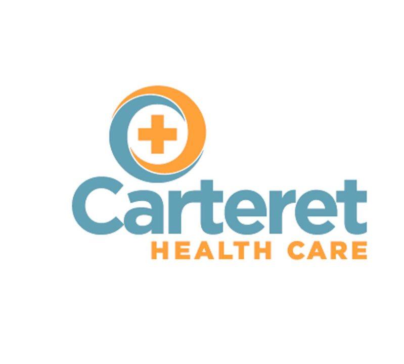 Carteret