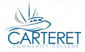 Carteret Community College