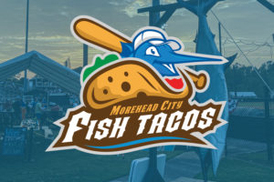 Marlins to become Fish Tacos for Taco Tuesday