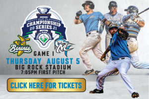Petitt Cup Championship Series Tickets and Preview